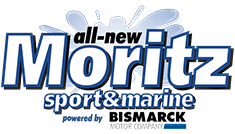Moritz Sport & Marine